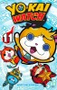 Manga - Manhwa - Yô-kai Watch Vol.11