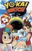 Manga - Manhwa - Yô-kai Watch Vol.9