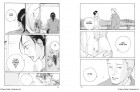 Planche supplémentaire © Akane Torikai / Kodansha Ltd.