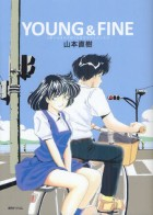 mangas - Young & Fine vo