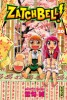 Manga - Manhwa - Zatchbell Vol.20
