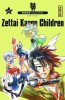 Manga - Manhwa - Zettai Karen Children Vol.27