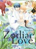 Zodiac Love Vol.2