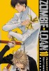 Manga - Manhwa - Zombie Loan Vol.10