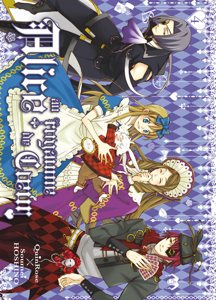 http://www.manga-news.com/public/images/vols/Alice-au-royaume-de-coeur-4-ki-oon.jpg