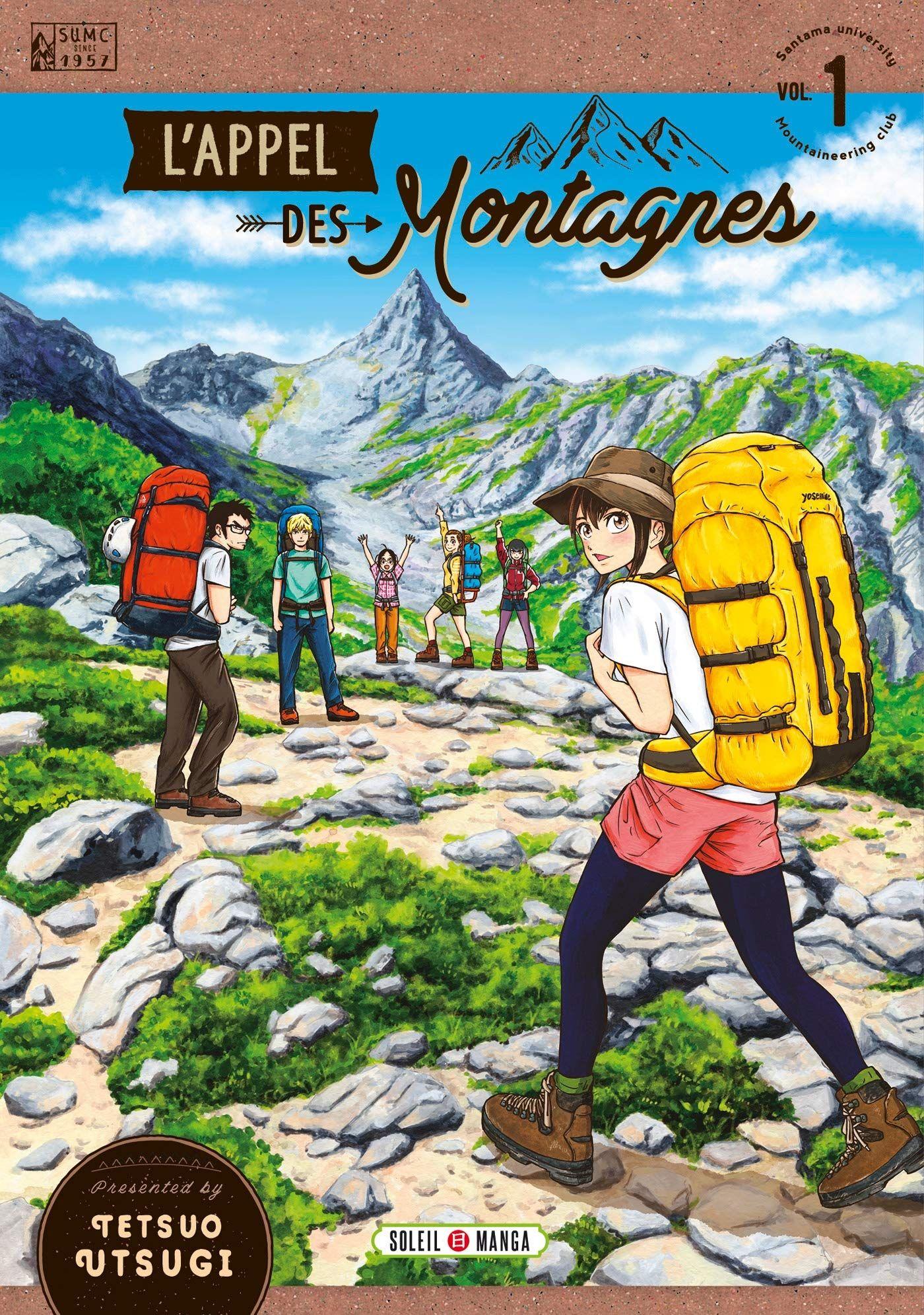 Sortie Manga au Québec JUIN 2021 Appel_des_montagnes_1_soleil