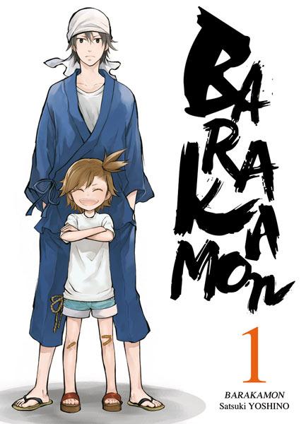 http://www.manga-news.com/public/images/vols/Barakamon-1-ki-oon.jpg