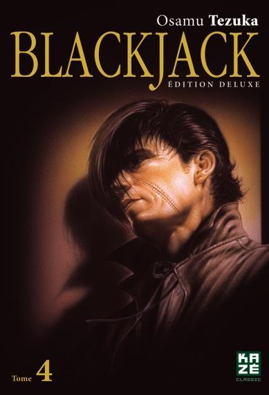 Blackjack - Deluxe Vol.4
