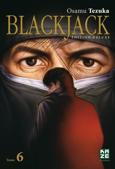 Blackjack - Deluxe Vol.6