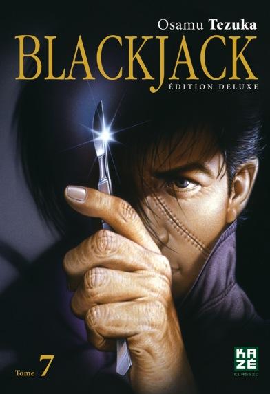 Blackjack - Deluxe Vol.7