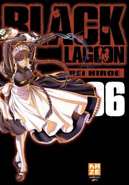 Mangas, Animes and so on Black-Lagoon-kaze-manga-6