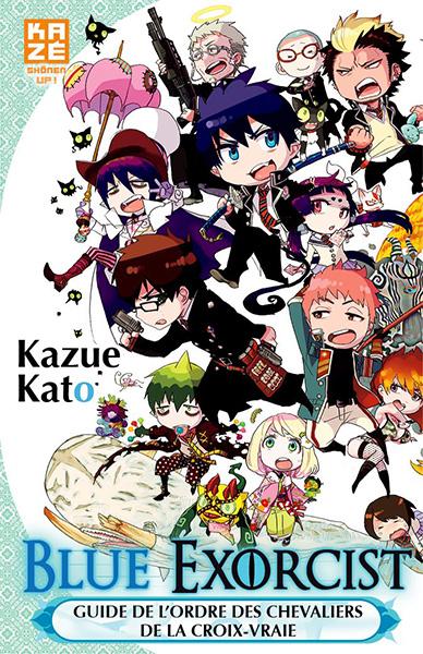 http://www.manga-news.com/public/images/vols/Blue-exorcist-guide-de-l-ordre-des-chevaliers-kaze.jpg