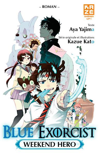 http://www.manga-news.com/public/images/vols/Blue-exorcist-roman-1-weekend-hero-kaze.jpg