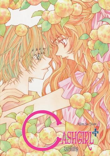 http://www.manga-news.com/public/images/vols/Cashgirl_.jpg