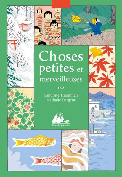 http://www.manga-news.com/public/images/vols/Choses-petites-et-merveilleuses-piqhier-jeunesse.jpg