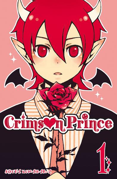 http://www.manga-news.com/public/images/vols/Crimson-Prince-1-Ki-oon.jpg