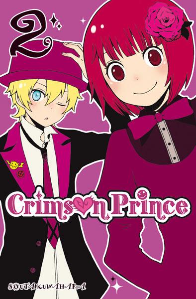 http://www.manga-news.com/public/images/vols/Crimson-Prince-2-ki-oon.jpg