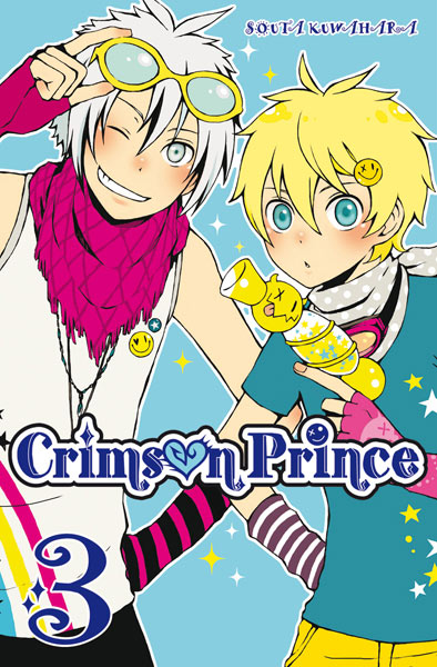 http://www.manga-news.com/public/images/vols/Crimson-Prince-3-ki-oon.jpg