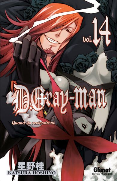tome 14