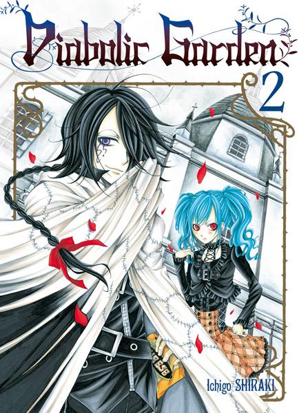 http://www.manga-news.com/public/images/vols/Diabolic-Garden-2-ki-oon.jpg