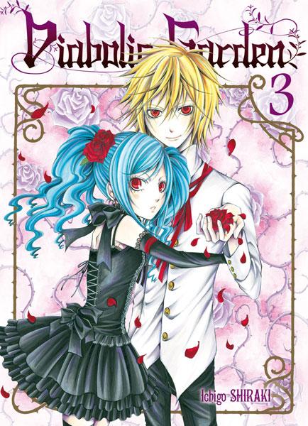 http://www.manga-news.com/public/images/vols/Diabolic-Garden-3-ki-oon.jpg