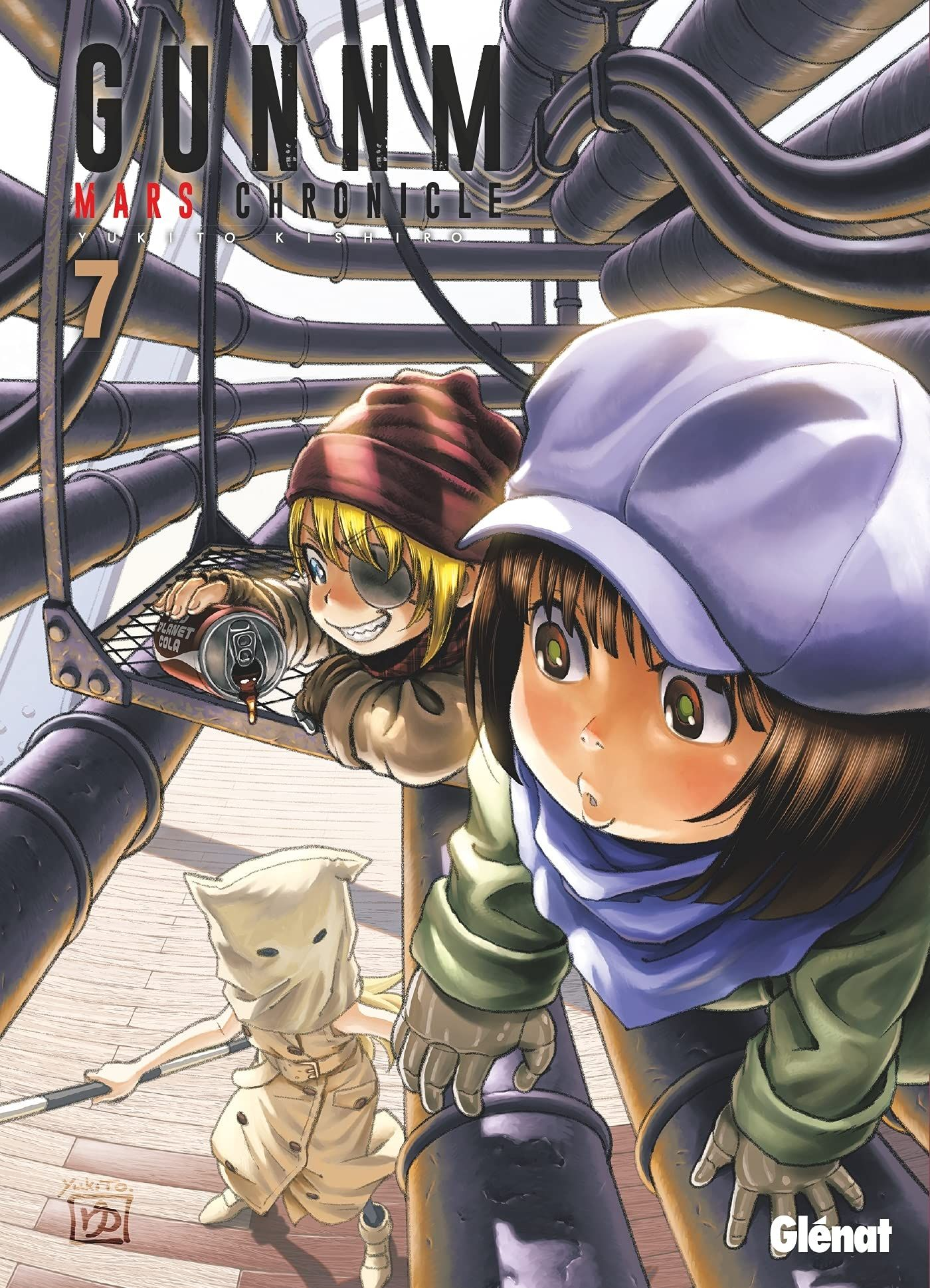 https://www.manga-news.com/public/images/vols/Gunnm_Mars_Chronicle_7_glenat.jpg