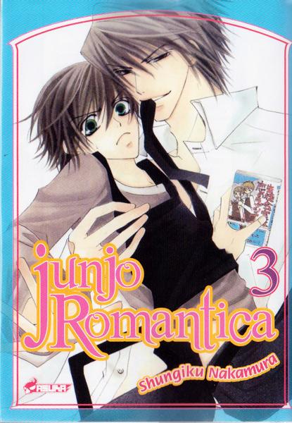 http://www.manga-news.com/public/images/vols/Junjou-romantica-3-kaze.jpg
