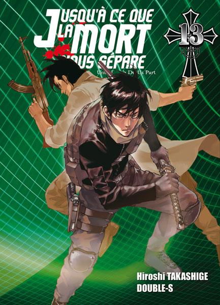 http://www.manga-news.com/public/images/vols/Jusqua-ce-que-la-mort-13-ki-oon.jpg