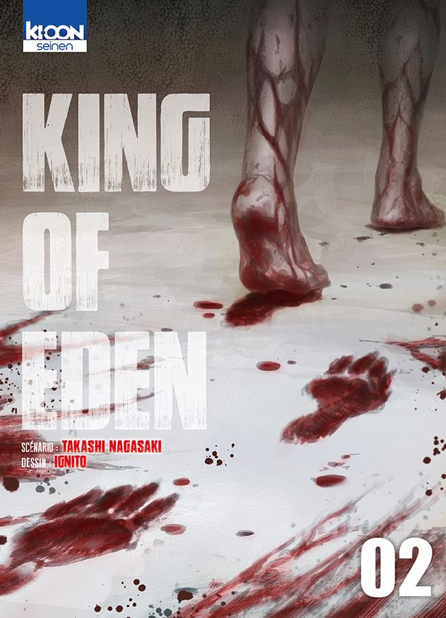 [MANHWA] King of Eden King-of-Eden-2-ki-oon