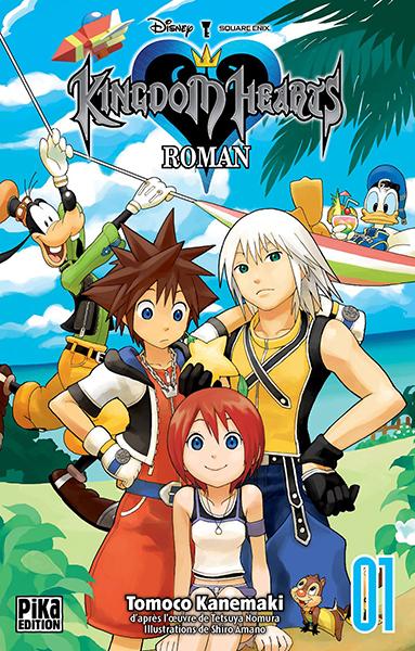 http://www.manga-news.com/public/images/vols/Kingdom-heart-roman-1-pika.jpg