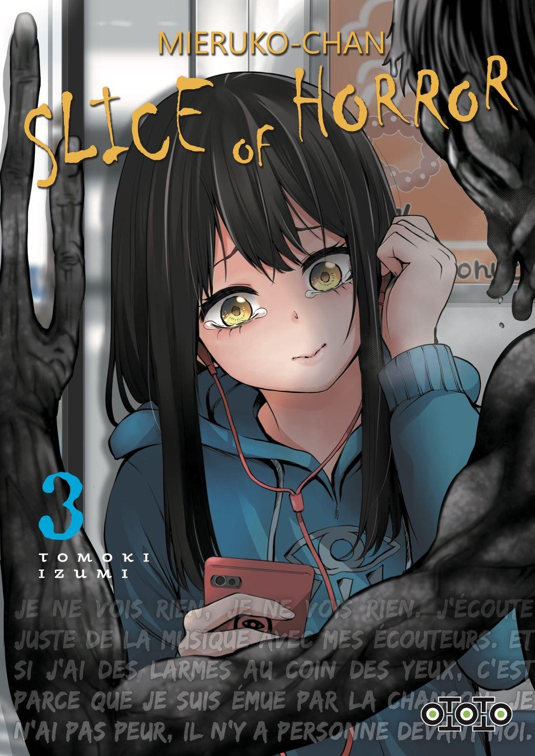 Sortie Manga au Québec JUIN 2021 Mieruko-Chan-3-ototo