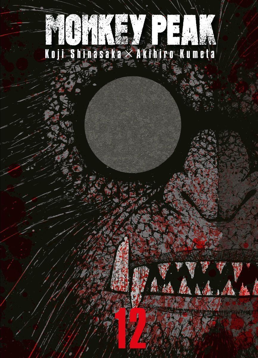 Sortie Manga au Québec JUILLET 2021 Monkey_Peak_12_komikku