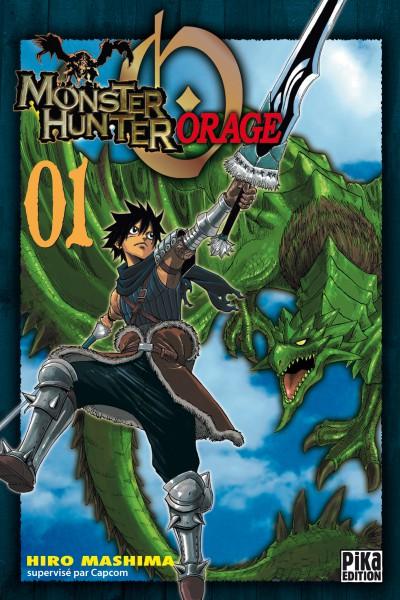 http://www.manga-news.com/public/images/vols/Monster-hunter-orage-1-pika.jpg