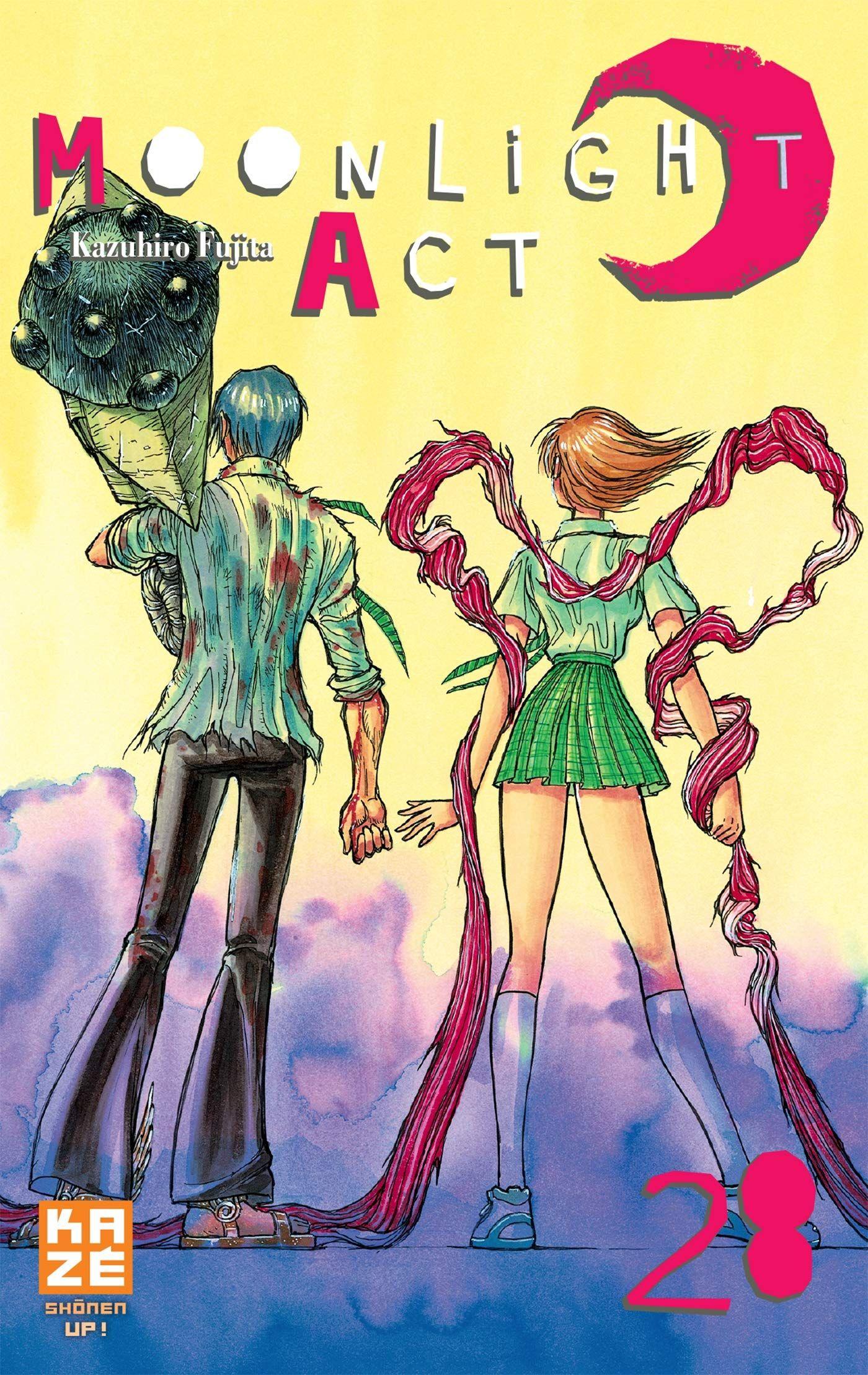 Sortie Manga au Québec JUIN 2021 Moonlight_Act_28_kaze