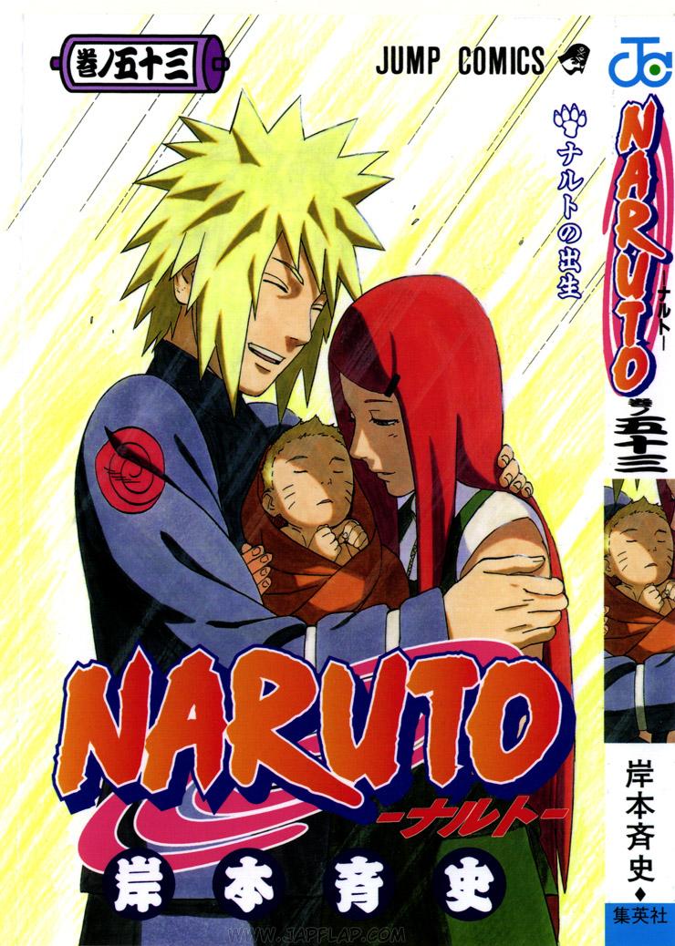Naruto-53-shueisha.jpg