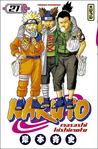 Naruto21_20012006.jpg