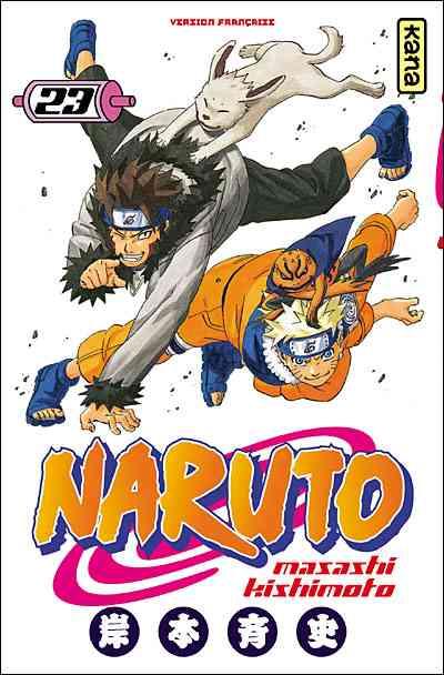 Naruto23_05052006.jpg