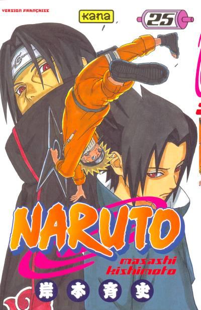 Naruto25_02092006.jpg