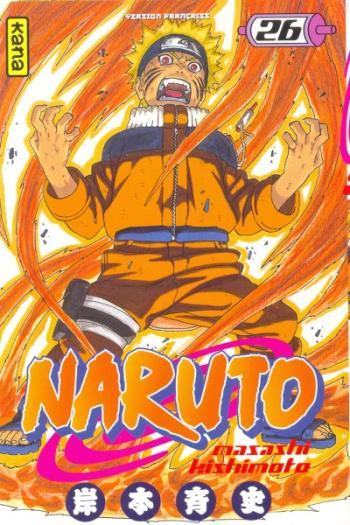 Naruto26_15112006.jpg