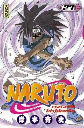 Naruto27_20012007.jpg