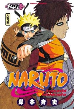 Naruto29_05052007.jpg