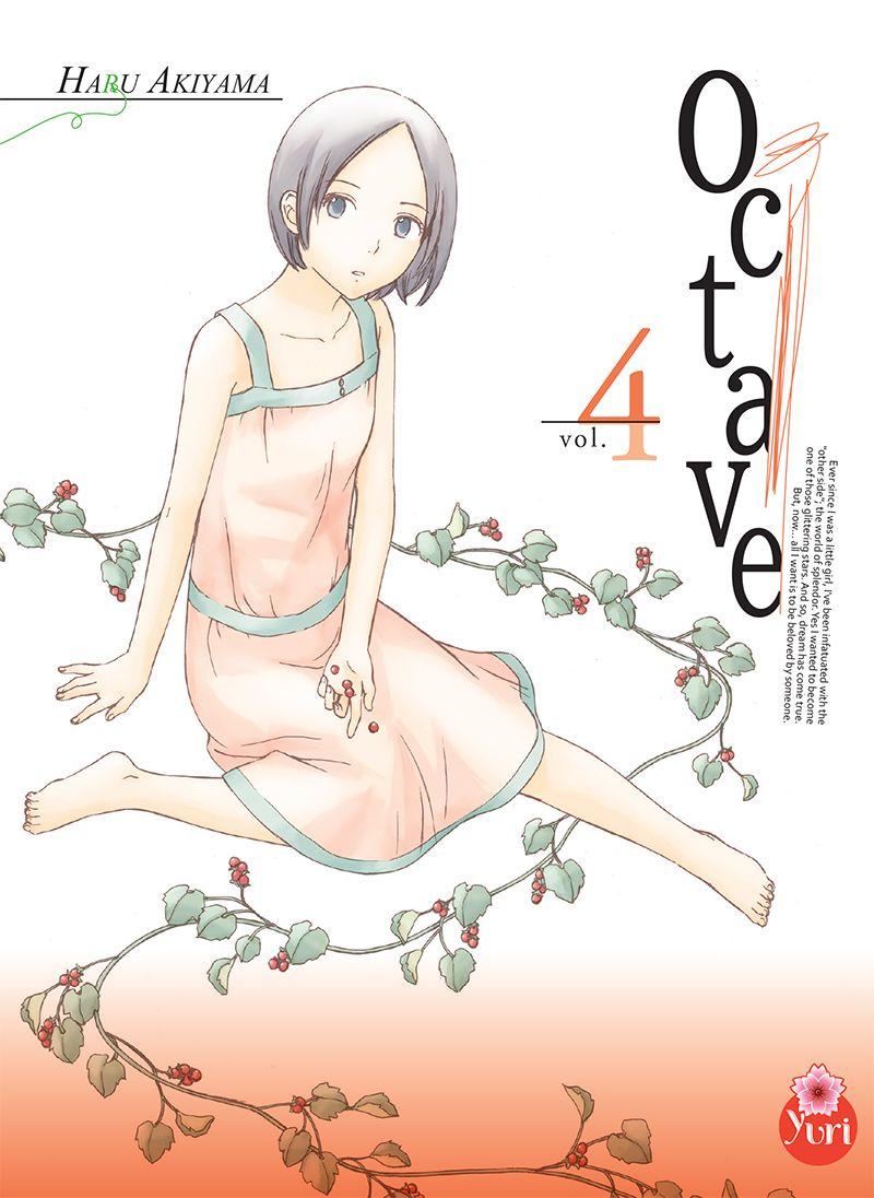 Octave Vol.4