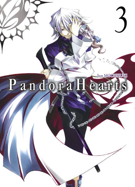 pandora hearts ♥  Pandora-Hearts-3-ki-oon