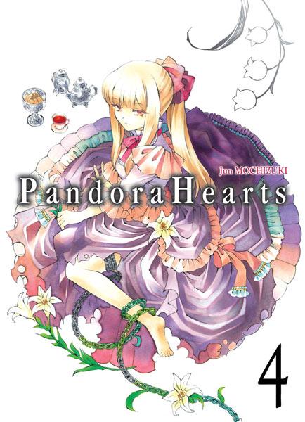 http://www.manga-news.com/public/images/vols/Pandora-Hearts-4-ki-oon.jpg