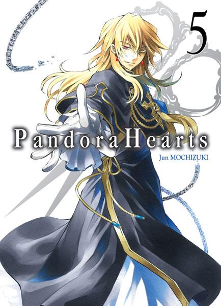 http://www.manga-news.com/public/images/vols/Pandora-Hearts-5-ki-oon.jpg