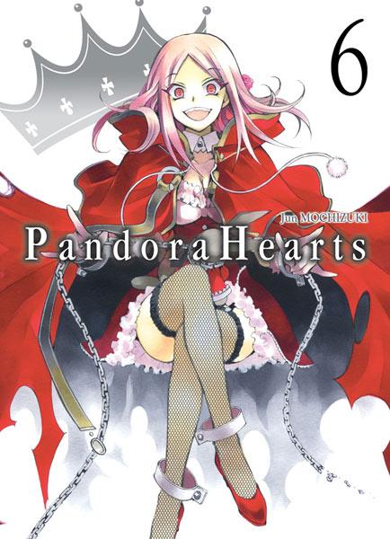 pandora hearts ♥  Pandora-Hearts-6-ki-oon