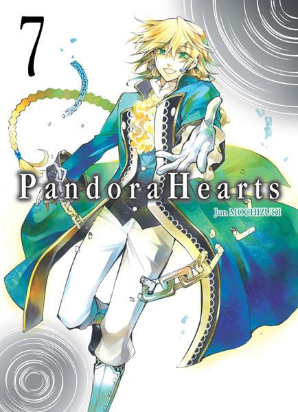 pandora hearts ♥  Pandora-Hearts-7-ki-oon