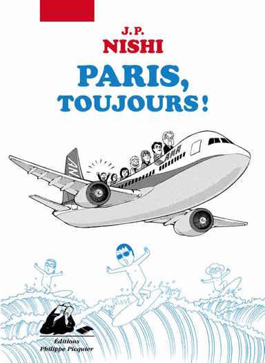 http://www.manga-news.com/public/images/vols/Paris-toujours-picquier.jpg