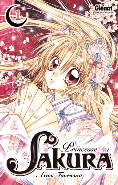 http://www.manga-news.com/public/images/vols/Princesse-Sakura-1-glenat.jpg