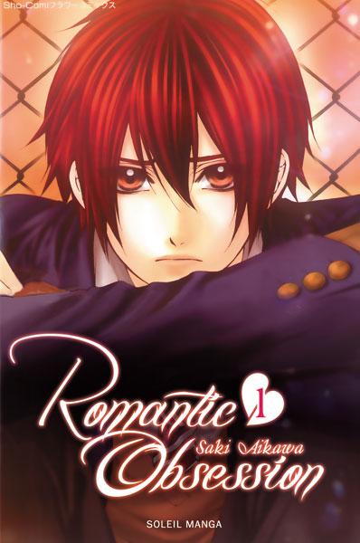 http://www.manga-news.com/public/images/vols/Romantic-Obsession-1-soleil.jpg
